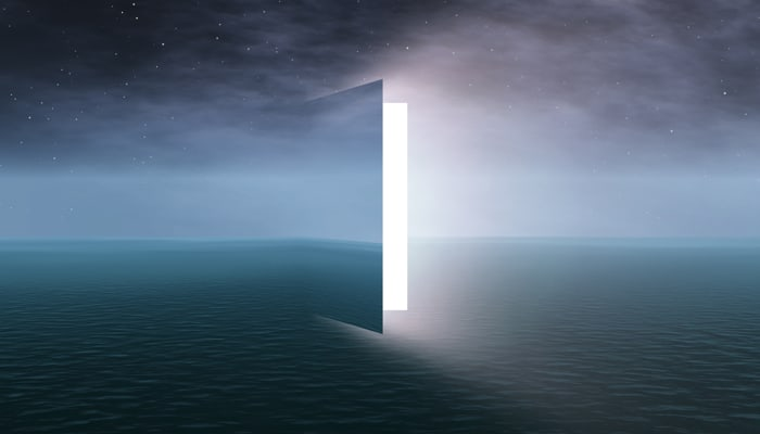 Article: Opening the Doors to the Self – The Shamanic Journey