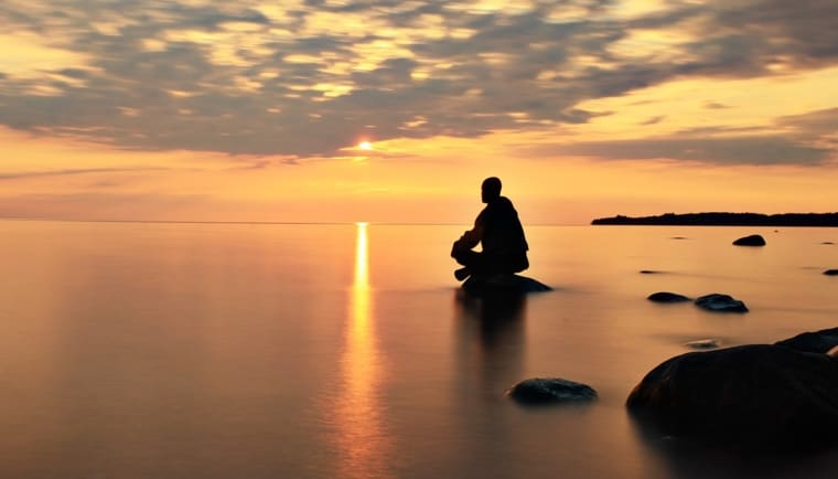Blog: Mindful Leadership: Learning to Lead with the Heart and Mind