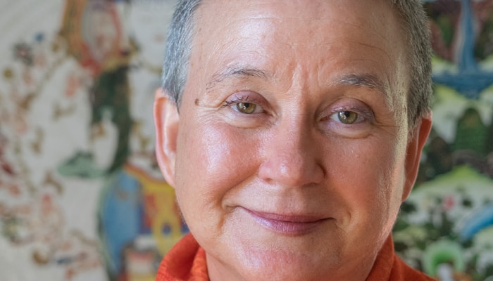 On the Air: Divine Insight Podcast: Coming to Peace – Resolving Conflict Within Ourselves and With Others – Dr. Isa Gucciardi