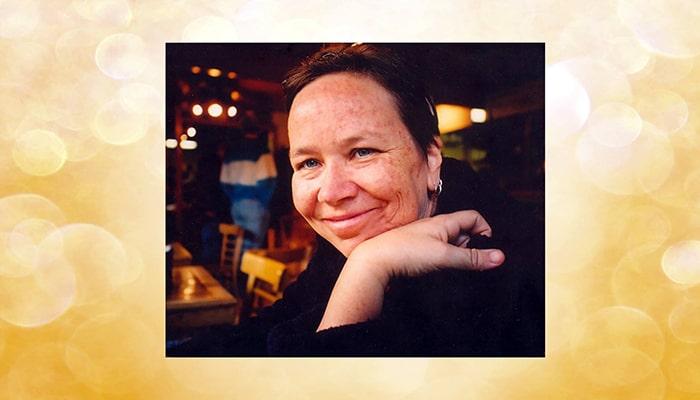 Blog: Lori Nairne and Homeopathy Part 1: In Memoriam