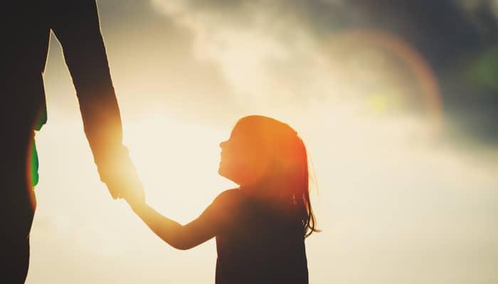 Blog: Conscious Parenting Part 1: Six Essential Questions for Parents