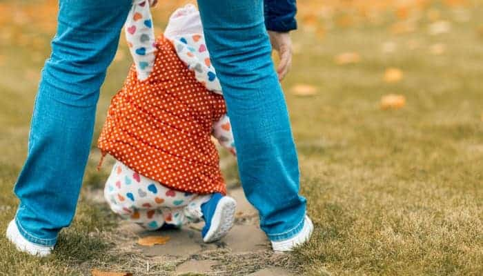 Blog: Conscious Parenting Part 2: Children's Highest Potential