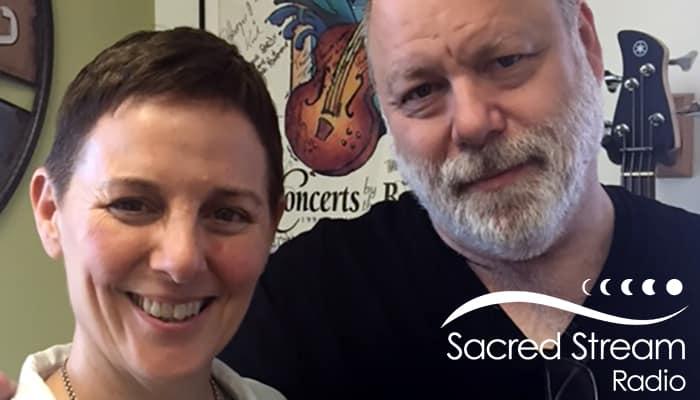 Podcast: Episode 37: Paul Selig