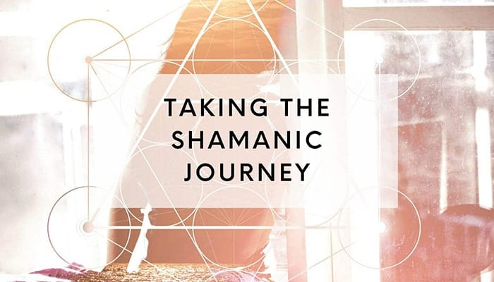Blog: Inner Truth: Taking the Shamanic Journey