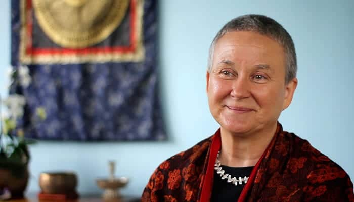 On the Air: Inner Truth Podcast: Isa Gucciardi, Ph.D.: Discover Your Shamanic Superpowers
