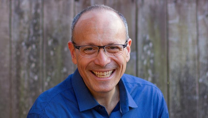 Blog: Mindful Leadership: An Interview with Hal Adler