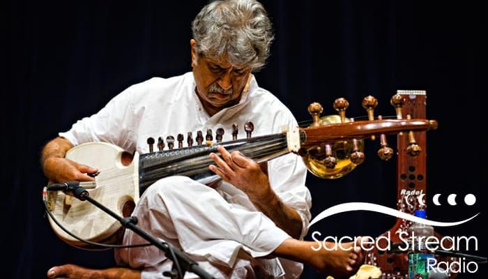 Podcast: Episode 55: Rajeev Taranath