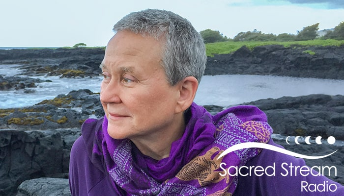 Podcast: Episode 56: Isa Gucciardi: Oracle Traditions in Buddhism and Shamanism