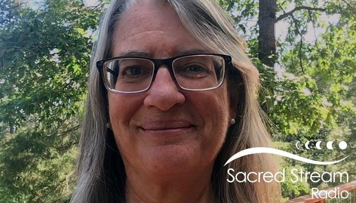 Podcast: Episode 62: Jill Sweringen