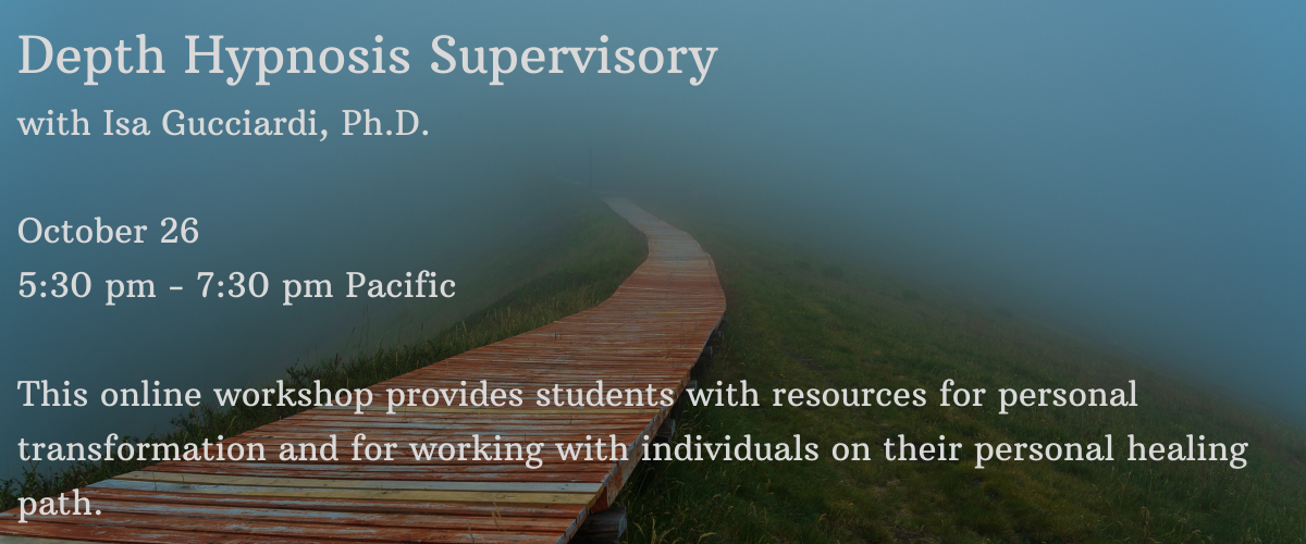 DH Supervisory OCT