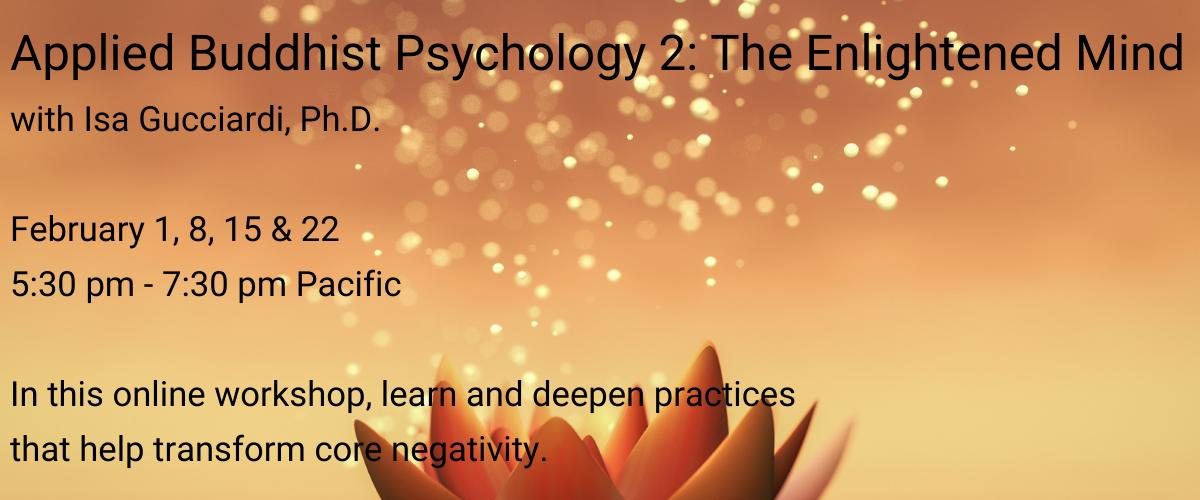 Applied-Buddhist-Psychology-2_Slider