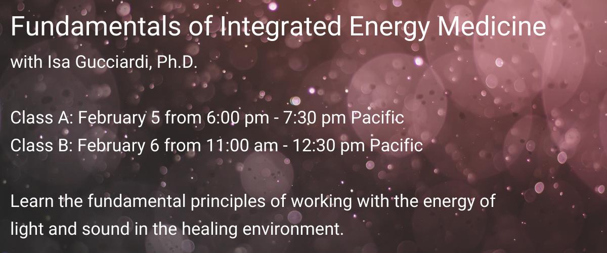 Fundamentals-of-Integrated-Energy-Medicine_Slider