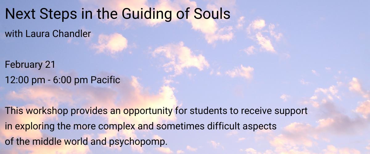 Next-Steps-Souls_Slider