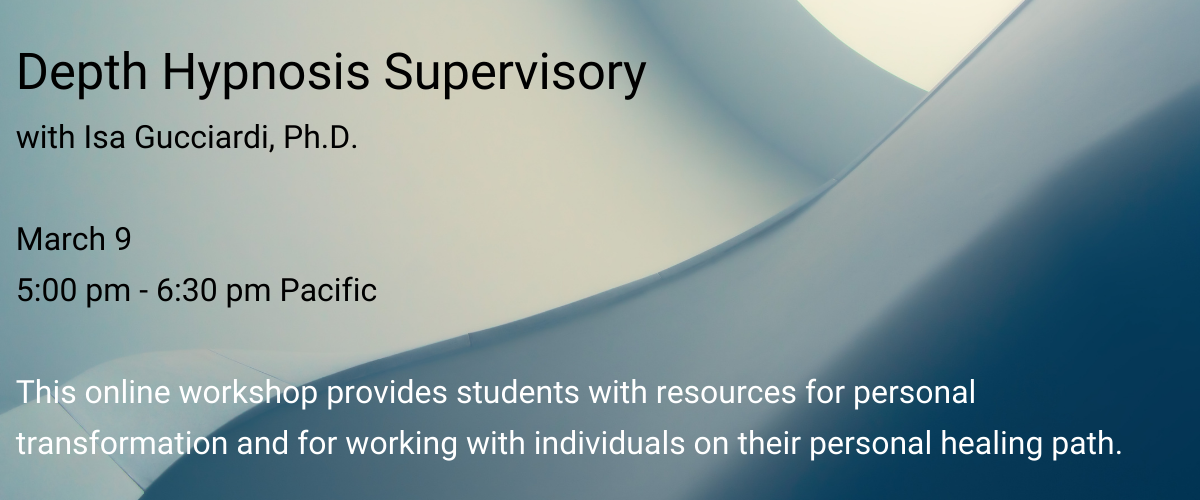 4-Depth-Hypnosis-Supervisory_Slider