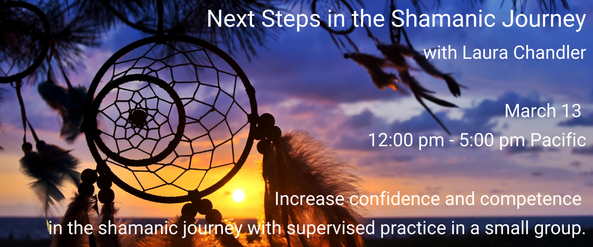 Next-Steps-in-the-Shamanic-Journey_Slider