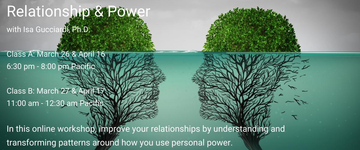 Relationship-and-Power_Slider