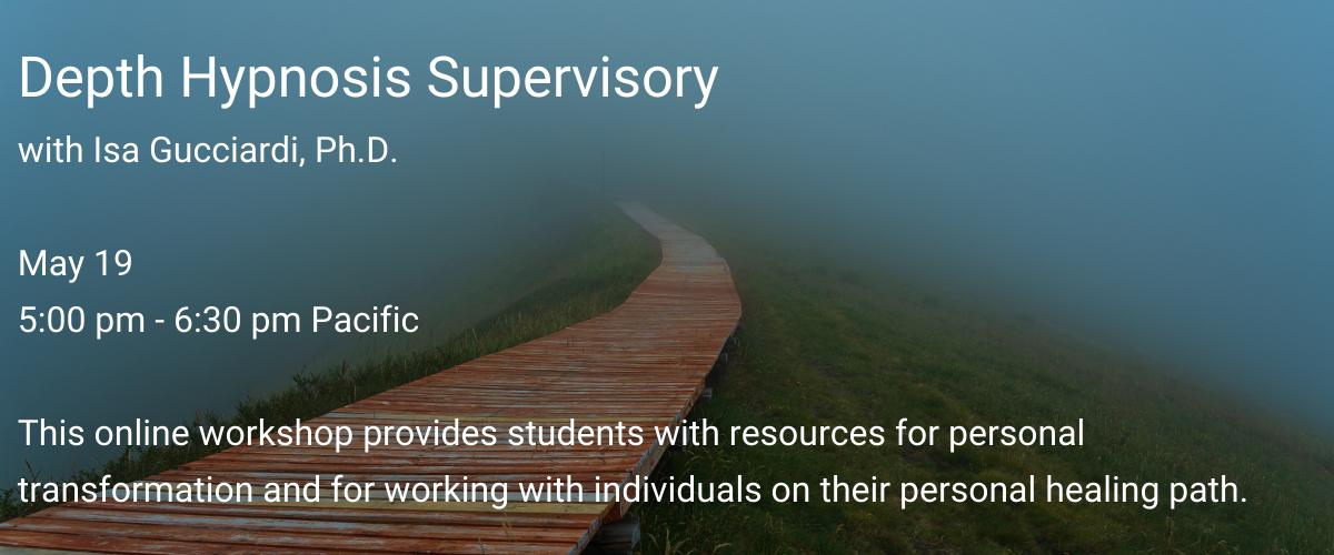 Depth-Hypnosis-Supervisory_Slider