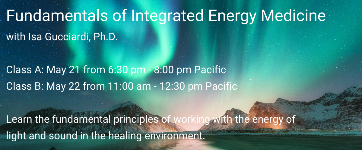 Energy-Medicine_Slider