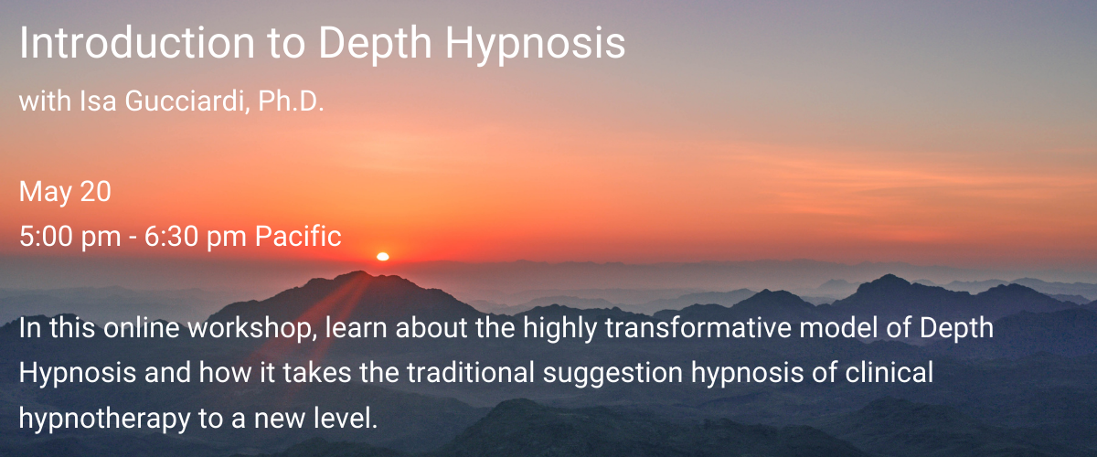 Introduction-to-Depth-Hypnosis_Slider