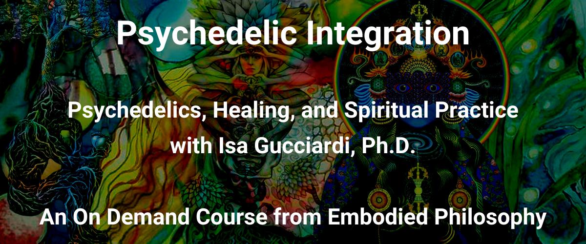 Psychadelic-Integration_Slider