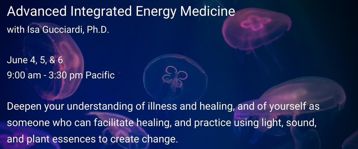 Advanced-Integrated-Energy-Medicine_Slider