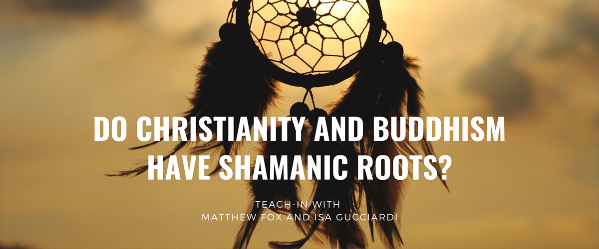 Do-Christianity-and-Buddhism-have-Shamanic-Roots_Slider