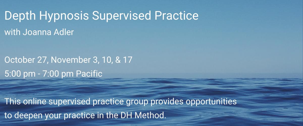 Depth-Hypnosis-Supervised-Practice_Slider