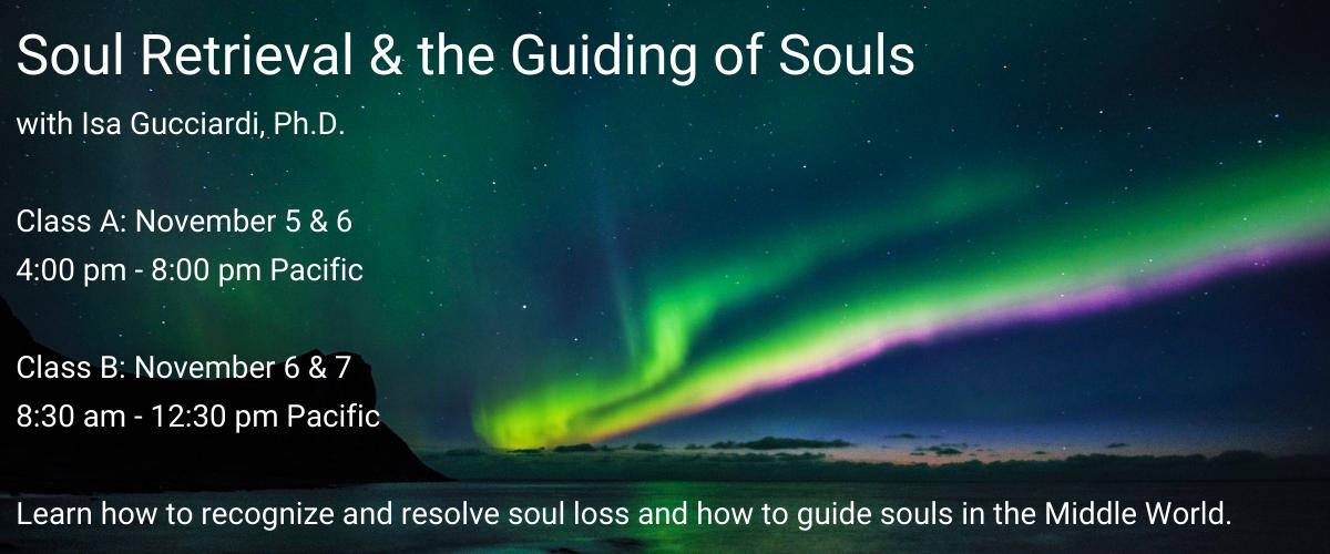 Soul-Retrieval_Slider
